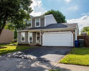 1297 Crossbrook Boulevard, Galloway image