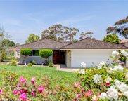 4137     Via Nivel, Palos Verdes Estates image