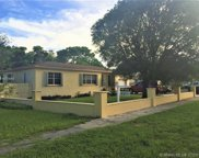 1260 Ne 133rd St, North Miami image