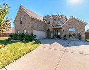 408 Tomball, Forney image