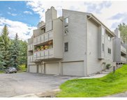 23520 Pondview Place, Golden image