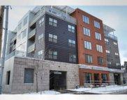 193 St. Paul Street Unit #208, Burlington image