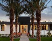 5855 E Lafayette Boulevard, Phoenix image