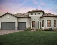 19082 Elston Way, Estero image