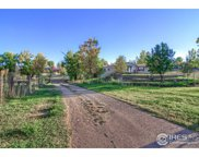 13980 W 78th Ave, Arvada image