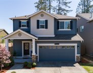 3414 176th Place SE, Bothell image
