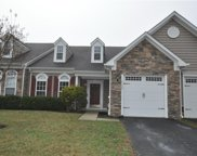 37987 Bayview Circle E, Selbyville image