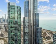 1211 S Prairie Avenue Unit #1305, Chicago image
