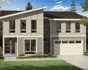 23422 26th Ave SE, Bothell image