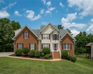 4936 Tooley Drive, Chester image