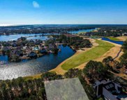 LOT 10 COLLINS MEADOW, Georgetown image