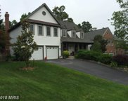 6411 MELSTONE COURT, Clifton image