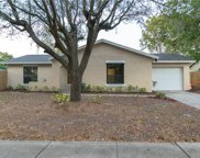 377 Brittany Circle, Casselberry image