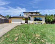 5547  Coronado Way, Rocklin image