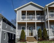 6108 Louisiana Ave, Nashville image