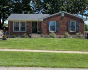 2305 Allegheny Dr, Louisville image