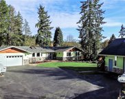 4315 54th Ave NE, Olympia image