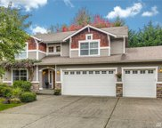 20506 4th Ave SE, Bothell image