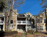 900 Courtyard Dr. Unit K-8, Myrtle Beach image