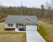 244 Redcoat Court, Simpsonville image