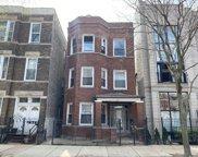 1723 W Pierce Avenue, Chicago image
