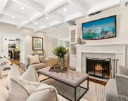 1817 Glenwood Lane, Newport Beach image