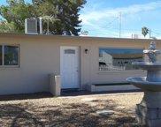 3940 E Kleindale, Tucson image