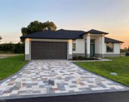 1906 Nw 20th Ave, Cape Coral image