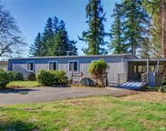 3333 228th Ave SE Unit E, Bothell image