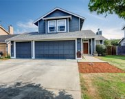 508 Corrin Ave NW, Orting image