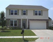 10623 Deercrest  Lane, Indianapolis image