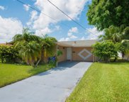 4150 Headsail Drive, New Port Richey image