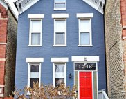 1248 North Bosworth Avenue, Chicago image