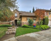 4400  Via Palagio, Fair Oaks image