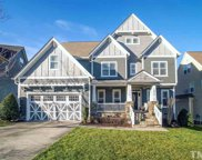 610 Albion Place, Cary image