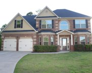 151 Rose Oak Drive, Irmo image