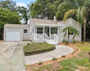 219 S Forest Avenue, Orlando image