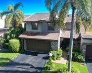 5033 Thyme Drive, Palm Beach Gardens image