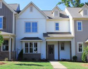 546 The Heights Ln, Calera image