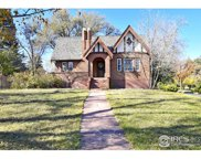 1901 15th Ave, Greeley image