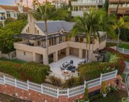 33741 Holtz Hill Road, Dana Point image