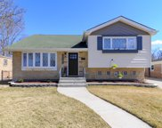 10121 Maple Avenue, Oak Lawn image