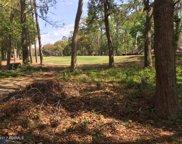 403 Bb Sams  Drive, Dataw Island image