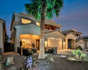 721 Malibu Dr, Lake Havasu City image