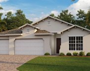 18137 Everson Miles Cir, North Fort Myers image