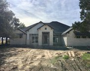 201 Oak Hill Dr, Liberty Hill image