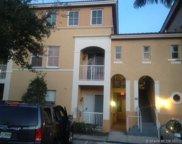 4331 Sw 160th Ave Unit #211, Miramar image