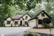 5 Alsace Way, Travelers Rest image