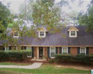 1167 Riverchase Pkwy, Hoover image