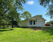 1701 East Harvest  Circle, Perryville image